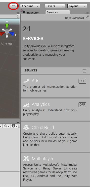 Unity - Manual: Upgrading to Unity 5 2