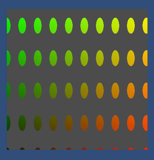 Unity - Manual: Vertex and Fragment Shader Examples